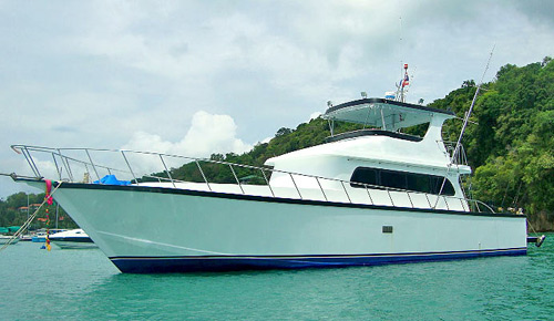 MV Sailfish_3.
